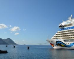 Ausflugs-Check: Dominica – Auf den Spuren von Moby Dick