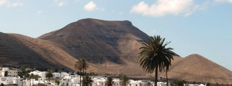 Ausflugstipp: Lanzarote auf eigene Faust