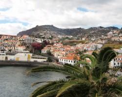 Reisebericht: Kanaren 5 mit AIDAbella