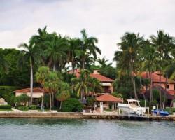 AIDAvita startet neue Route in der Karibik