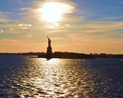 Reisebericht: Nordamerika 3 mit AIDAluna