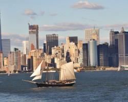 AIDA Cruises nimmt neue interessante Ausflüge in New York ins Programm