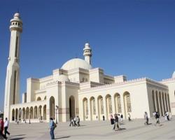 Ausflugs-Check: Das Beste von Bahrain
