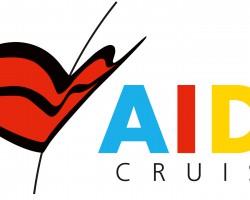 AIDA startet eigenen Online-Shop