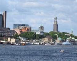 Reisebericht: Metropolentour 4 mit AIDAbella