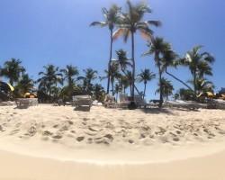 Reisetrailer #2: Karibische Inseln mit AIDAdiva