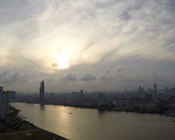 Unser Aufenthalt in Bangkok im Videoformat