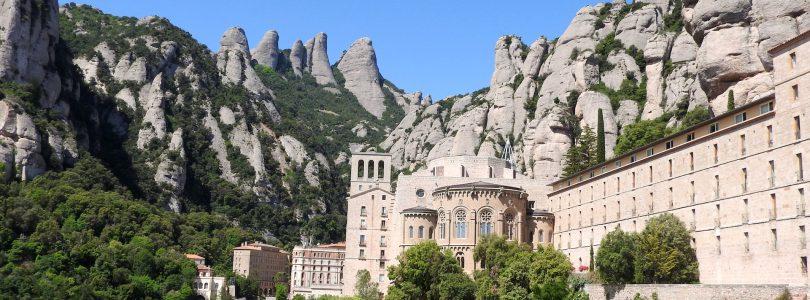 Reisebericht: Spanien & Frankreich 1 mit AIDAaura (AIDA Selection)