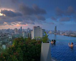 Kreuzfahrt mit AIDA: Ausflugstipps für Bangkok