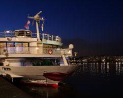 A-Rosa-Flusskreuzfahrt: 5 Aspekte die wir lieben