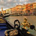 AIDA Vlog #6: Adria mit AIDAblu – Zurück in Venedig