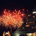 Nachlese: Das Rostock Cruise Festival 2018